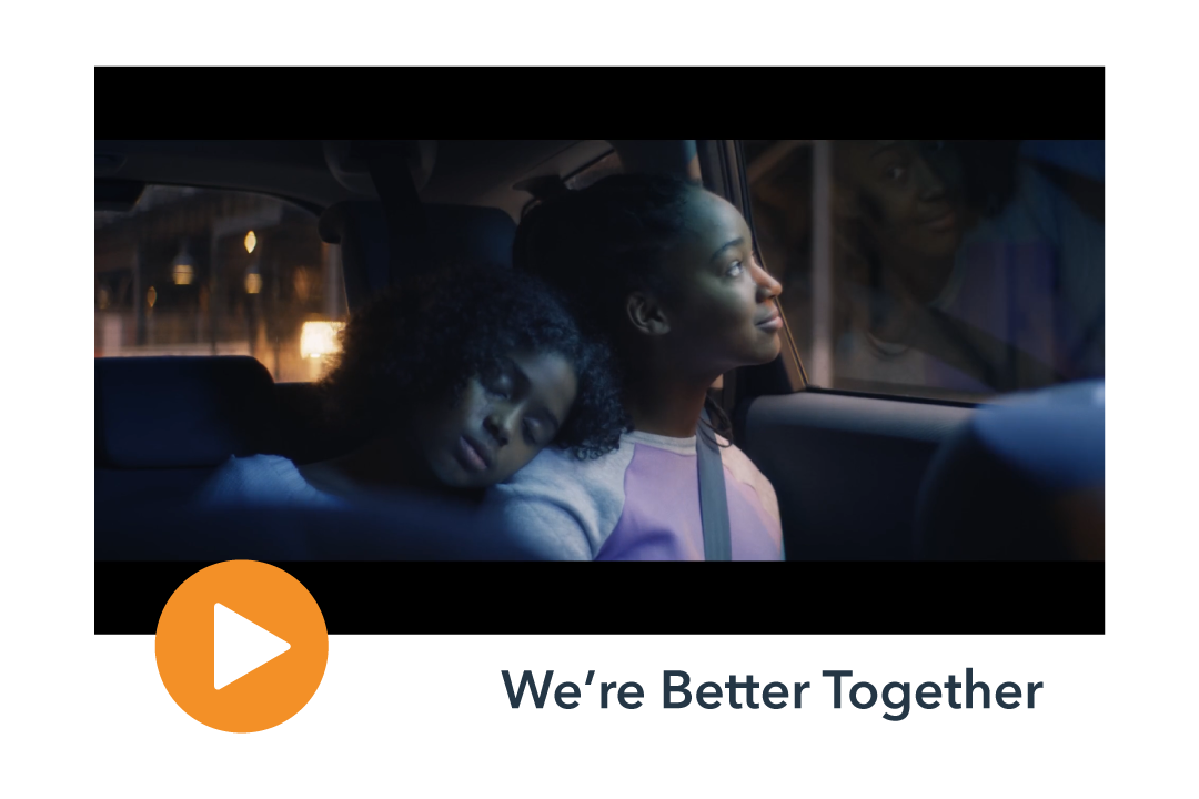BetterMed - We're Better Together